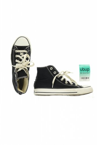 Converse Herren Sneakers Second DE 39 Second Sneakers Hand kaufen 3cb9cd
