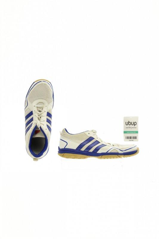 Adidas Herren Sneakers UK 5 Second Hand kaufen