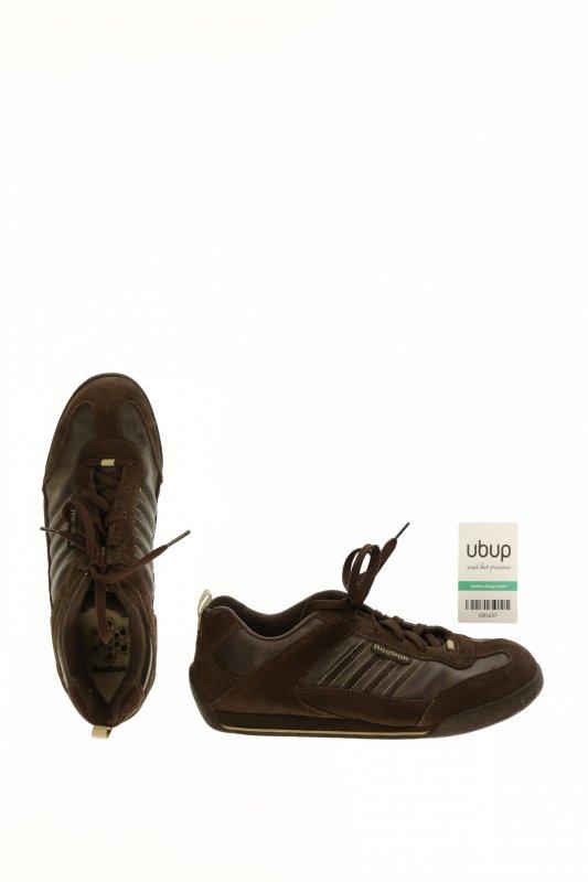 Reebok Herren Hand Sneakers DE 39 Second Hand Herren kaufen 865c9b
