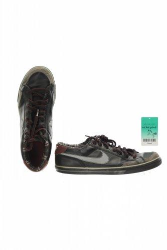Nike Herren Hand Sneakers DE 44 Second Hand Herren kaufen a7391a