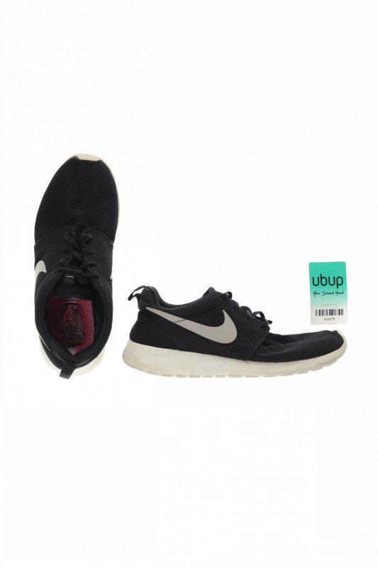 Nike Second Herren Sneakers DE 42 Second Nike Hand kaufen c2edaf