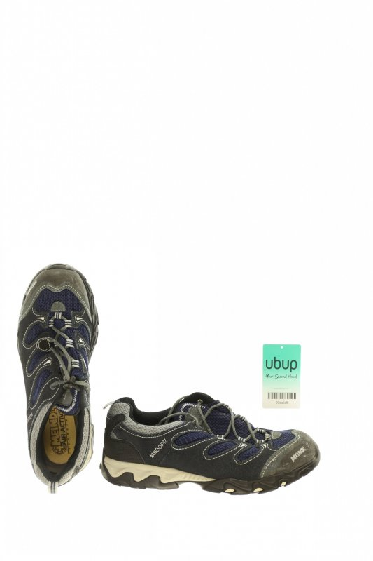 MEINDL Herren Sneakers DE 39 Second Hand kaufen