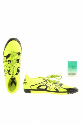 Adidas Herren Sneakers DE 42 Second Hand kaufen