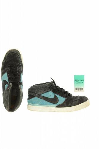 Nike Herren Sneakers Second DE 44 Second Sneakers Hand kaufen 45dc15