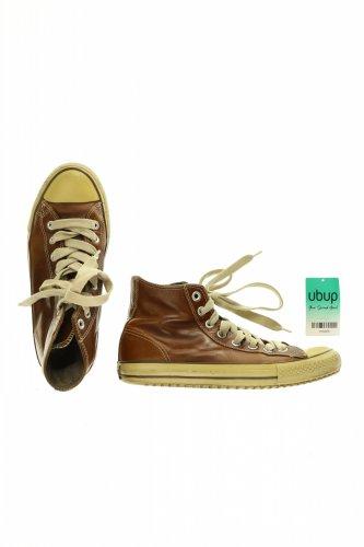 Converse Herren Sneakers DE Hand 44 Second Hand DE kaufen 72ada8