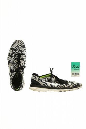 Nike Herren Hand Sneakers DE 42 Second Hand Herren kaufen 931c58