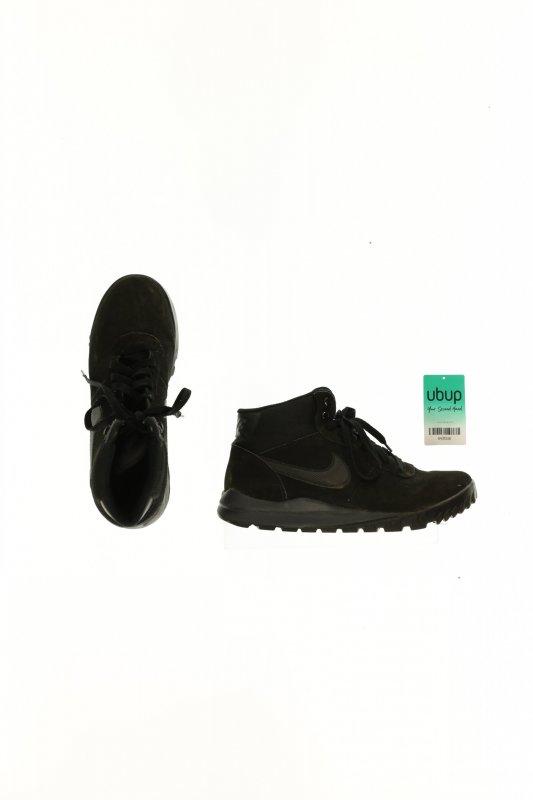 Nike Second Herren Sneakers DE 42.5 Second Nike Hand kaufen ff5276