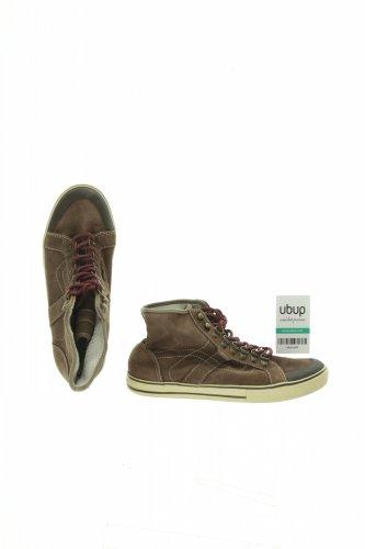 VANS Herren Sneakers DE 40.5 Second Hand kaufen