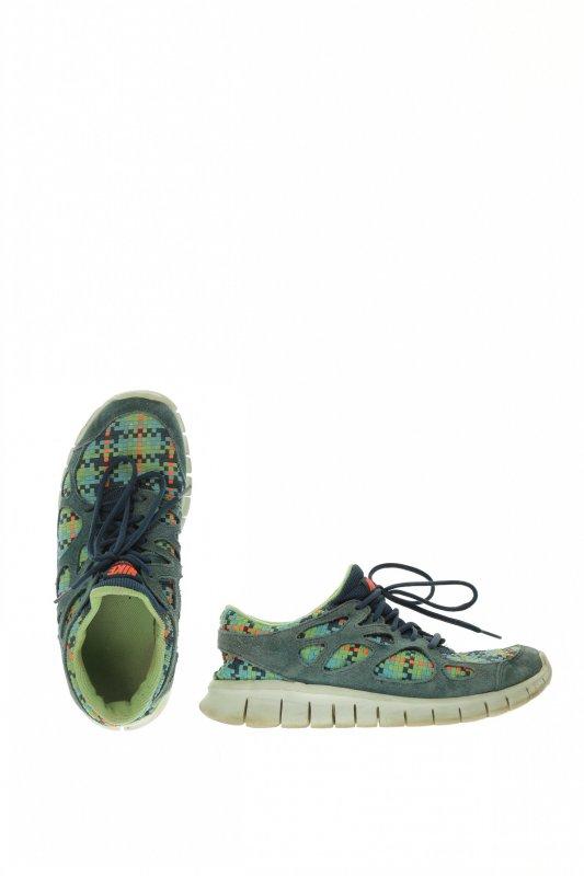 Nike Herren Sneakers Second DE 43 Second Sneakers Hand kaufen 74d1b7