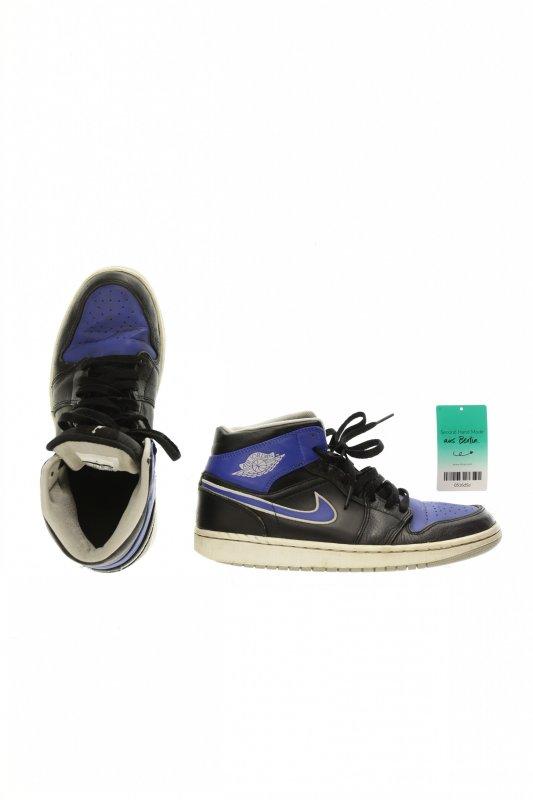 Nike Herren Sneakers kaufen DE 42 Second Hand kaufen Sneakers 40e31a