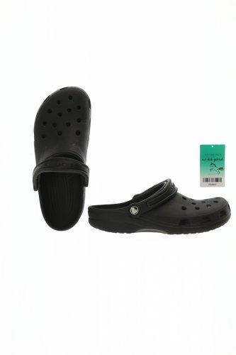 Crocs Herren Sandale DE 40 Second Hand kaufen