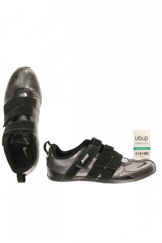 Nike Herren Halbschuh UK 10 Second Hand kaufen