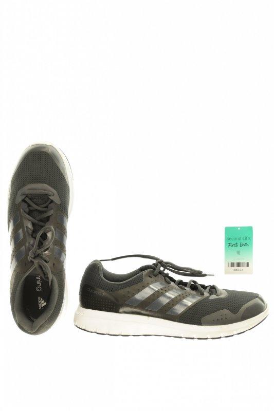 Adidas Herren Sneakers UK 11.5 Second Hand Hand Hand kaufen bc928f