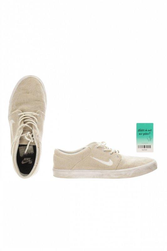 Nike Herren Sneakers DE 42 kaufen Second Hand kaufen 42 775676