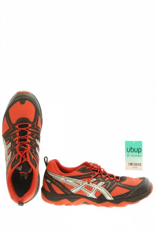 Asics Second Herren Sneakers DE 44.5 Second Asics Hand kaufen edabf0