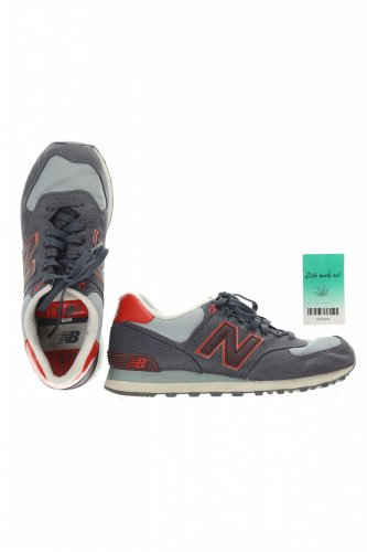 New Balance Herren Second Sneakers DE 42 Second Herren Hand kaufen d5c443
