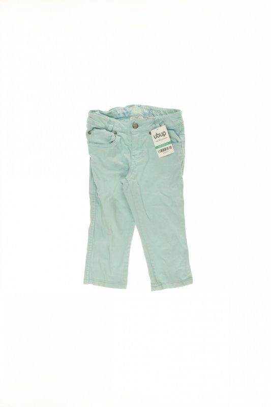 Ubup Hm Jungen Jeans De 134 Second Hand Kaufen