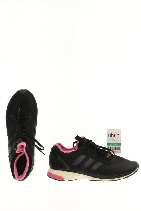 adidas 9.5 Originals Herren Sneakers UK 9.5 adidas Second Hand kaufen 0cf339