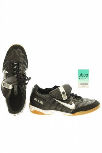 Nike Herren Sneakers DE 46 kaufen Second Hand kaufen 46 c986ce