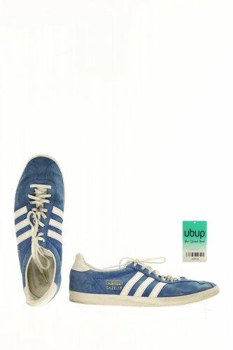 adidas Originals Herren Sneakers UK 9.5 Second Hand kaufen