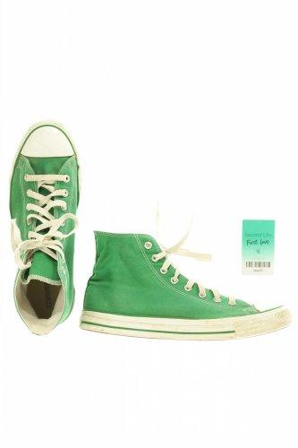 Converse Herren Sneakers kaufen DE 44.5 Second Hand kaufen Sneakers b9171b