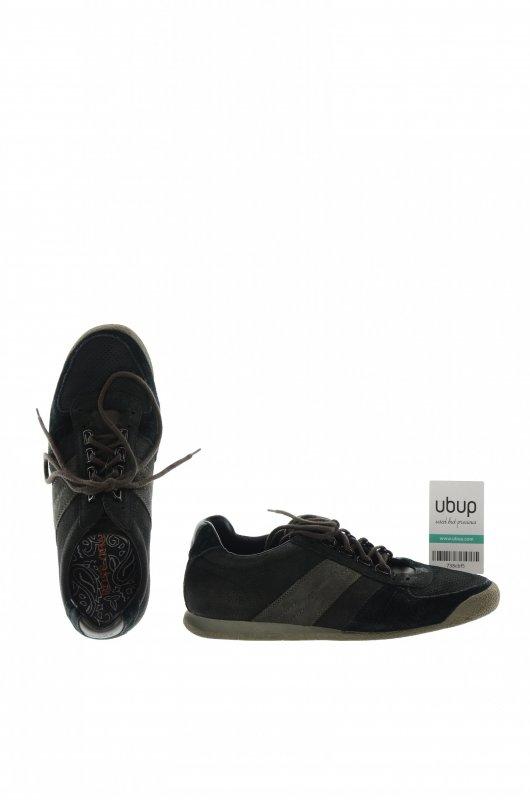 Boss Orange Herren Sneakers Hand DE 41 Second Hand Sneakers kaufen 659896