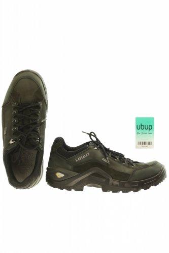 LOWA Herren Hand Sneakers DE 44 Second Hand Herren kaufen 737c14
