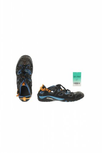 SuperFit DE Herren Sneakers DE SuperFit 39 Second Hand kaufen c70552