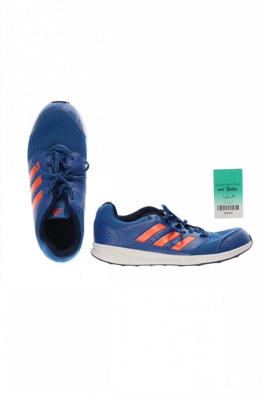 Adidas Herren Hand Sneakers UK 6 Second Hand Herren kaufen e37068