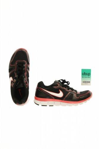 Nike Herren Sneakers DE 42.5 Second Hand kaufen