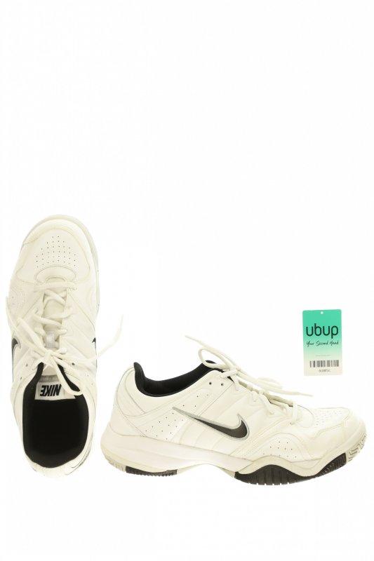 Nike Herren 46 Sneakers DE 46 Herren Second Hand kaufen 1a2e9b