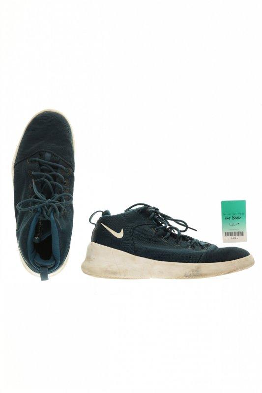 Nike Herren Sneakers DE 46 kaufen Second Hand kaufen 46 6d9027