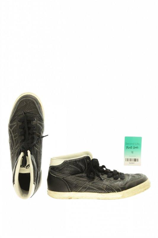 Asics Herren Hand Sneakers DE 42 Second Hand Herren kaufen f4e0db