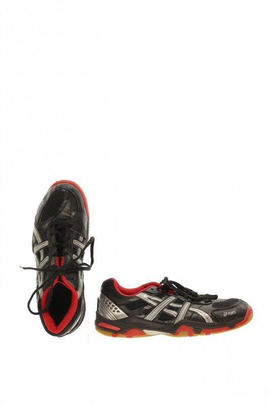 Asics Herren Sneakers DE 39 kaufen Second Hand kaufen 39 50e2f5