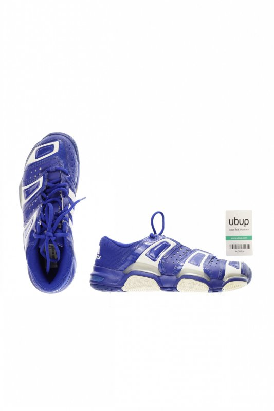 Adidas Herren 40 Sneakers DE 40 Herren Second Hand kaufen 82cb20