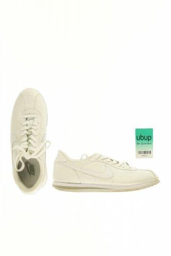 Nike Herren Hand Sneakers DE 42.5 Second Hand Herren kaufen 23089d