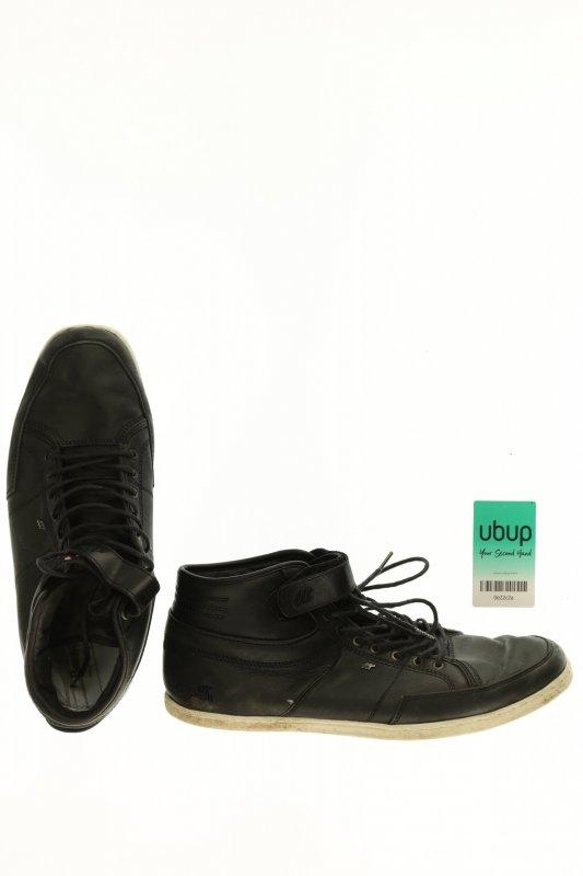 Boxfresh DE Herren Sneakers DE Boxfresh 44 Second Hand kaufen b4582c