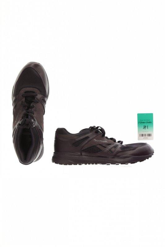 Reebok Herren Sneakers DE 42.5 Second Hand kaufen