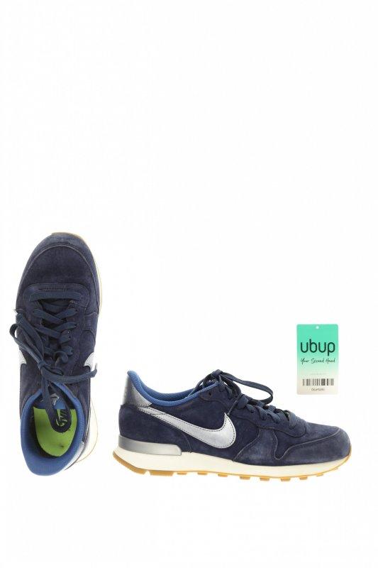 Nike Herren Sneakers DE 39 kaufen Second Hand kaufen 39 490337