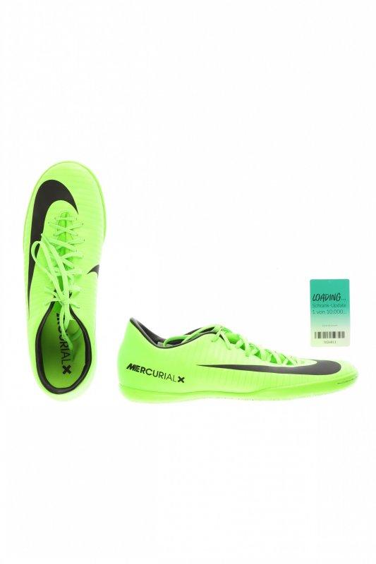 Nike Herren Sneakers DE Hand 43 Second Hand DE kaufen 5b5644