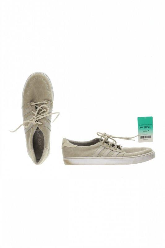 adidas Originals 8.5 Herren Sneakers UK 8.5 Originals Second Hand kaufen ed6c9c