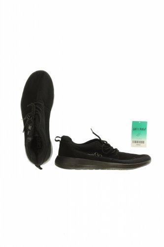 Kappa Second Herren Sneakers DE 42 Second Kappa Hand kaufen 534d6f