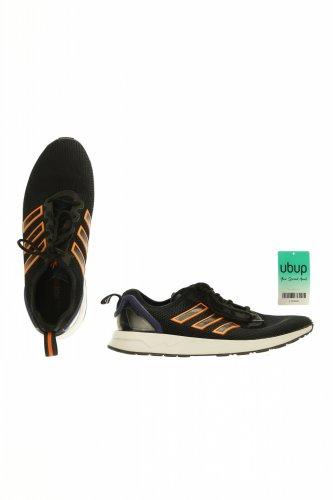 adidas Originals Herren Sneakers DE 44 Second Hand kaufen