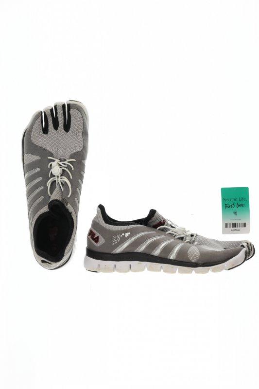 FILA Herren Sneakers DE 44 Second Hand kaufen