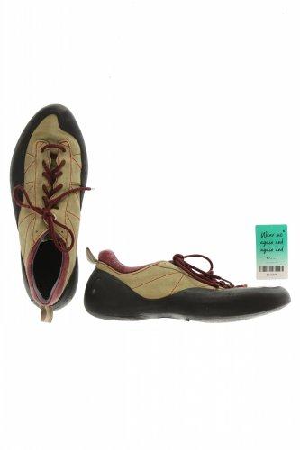 Art Herren Sneakers DE Hand 44 Second Hand DE kaufen f026ae