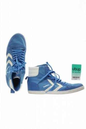 hummel Herren Sneakers DE 42 Second Hand kaufen kaufen kaufen 7fdd5f
