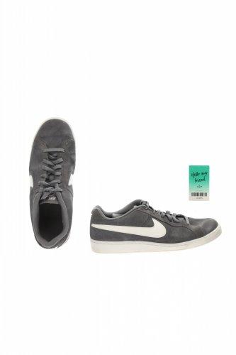 Nike Herren Sneakers DE Hand 44.5 Second Hand DE kaufen 0a83d8