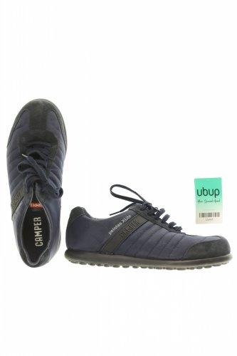 Camper Herren Sneakers DE 42 kaufen Second Hand kaufen 42 27a08a