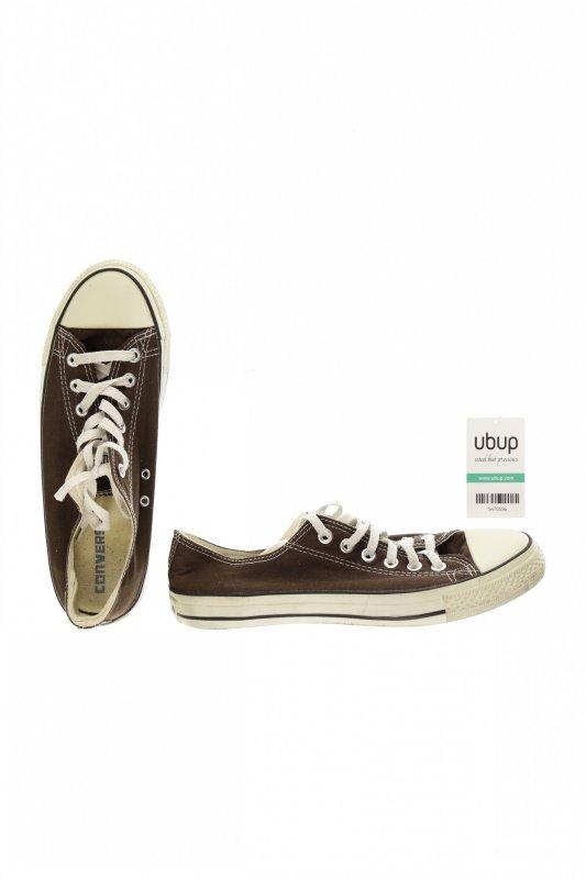 Converse Herren Sneakers kaufen US 11.5 Second Hand kaufen Sneakers fe92d0
