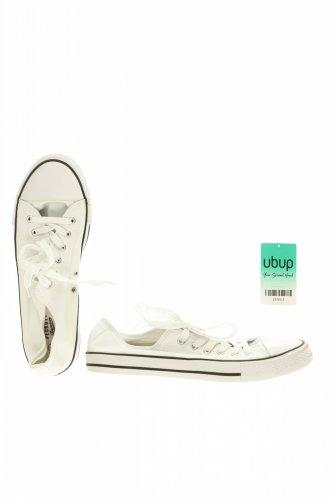 PECKOTT Second Herren Sneakers DE 43 Second PECKOTT Hand kaufen 323566